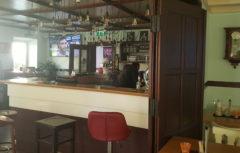 Estrella Burger Bar
